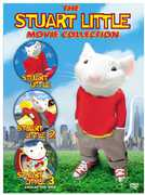 The Stuart Little Movie Collection , Tom Kenny