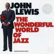 Wonderful World of Jazz