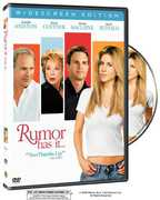 Rumor Has It , Jennifer Aniston