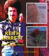 Fort Yawuh /  Death & the Flower [Import]