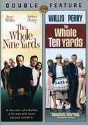 The Whole Nine Yards /  The Whole Ten Yards , Bruce Willis