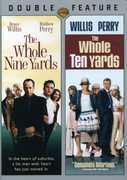 The Whole Nine Yards /  The Whole Ten Yards , Bruce Willis