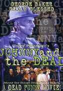 Johnny and The Dead , George Baker