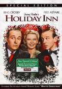 Holiday Inn , Bing Crosby