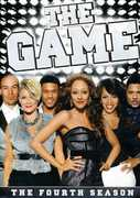 The Game: The Fourth Season , Tia Mowry