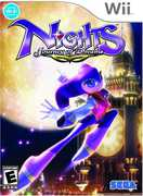 Nights for Nintendo Wii
