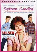 Sixteen Candles , Liane Alexandra Curtis