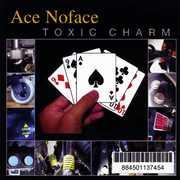 Toxic Charm