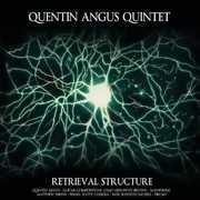 Retrieval Structure