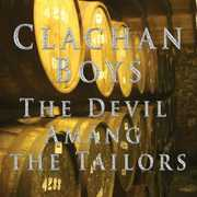 Devil Amang the Tailors