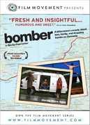Bomber , Eileen Nicholas