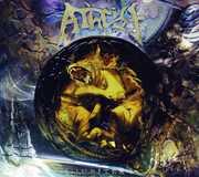 Jupiter [Limited Edition] [Digipak] [Bonus Track] , Atheist