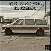 El Camino , Black Keys