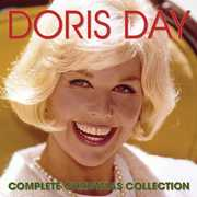 Complete Christmas Collection , Doris Day