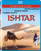 Ishtar , Warren Beatty