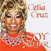 Soy Mujer , Celia Cruz