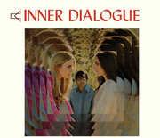 Inner Dialogue