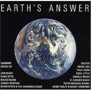 Earth's Answer /  Various , Various Artists