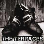 Terraces [Import] , Terraces