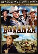 Bonanza: Volume 2 , Gerald Mohr
