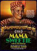 Mama Sweetie , Cassandra Swaby