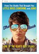 The Way, Way Back , Ella Joyce