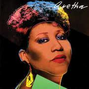 Aretha (2 Cd Deluxe Edition) , Aretha Franklin