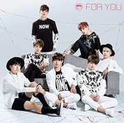 For You [Import] , BTS