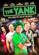 The Yank , Fred Willard