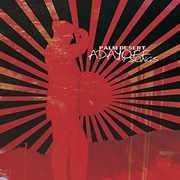 Adayoff + 4 Songs , Palm Desert