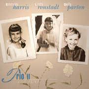 Trio II , Dolly Parton
