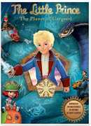 The Little Prince: The Planet Of Gargand