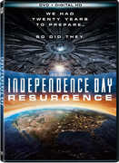 Independence Day: Resurgence , Jeff Goldblum