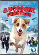 Doggone Christmas , Dominique Swain