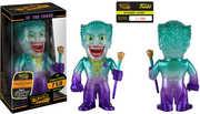 FUNKO HIKARI: DC Heroes - The Joker: Shimmer