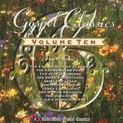 Collectables Gospel Classics, Vol.10