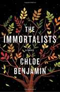 The Immortalists: A Novel