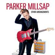 Other Arrangements , Parker Millsap