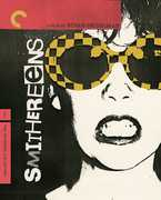 Smithereens (Criterion Collection) , Susan Berman