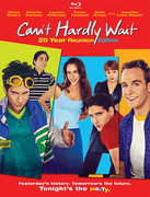 Can't Hardly Wait (20 Year Reunion) , Jennifer Love Hewitt