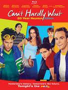 Can't Hardly Wait (20 Year Reunion) , Jennifer Love Hewitt