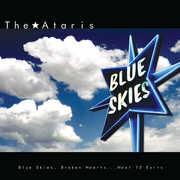 Blue Skies Broken Hearts...Next 12 Exits , The Ataris