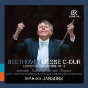 Messe C Dur 86 /  Leonoren
