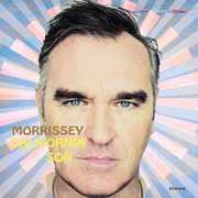 California Son , Morrissey