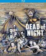 Dead of Night , Michael Redgrave