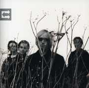 Echo , Tom Petty & the Heartbreakers