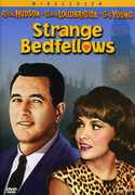 Strange Bedfellows , Rock Hudson