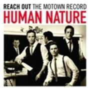Reach Out: The Motown Record [Import] , Human Nature