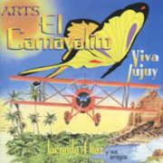 El Carnavalito Viva Jujuy