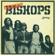 The Count Bishops [Import]